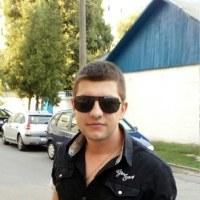 АлександрПаршинцев