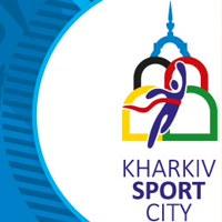 Фотография Харькова-Спортивныя Города