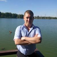 СергейКорч