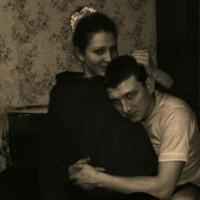 Фотография профиля Николая Говорухи ВКонтакте