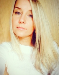 Катя Орлова фото №6