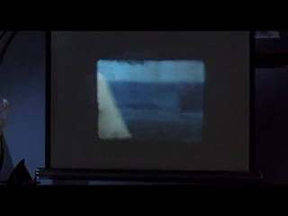 ◄Matinee(1993)Дневной сеанс*реж.Джо Данте