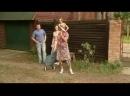 Счастливчик Пашка 5 серия - 2011 года