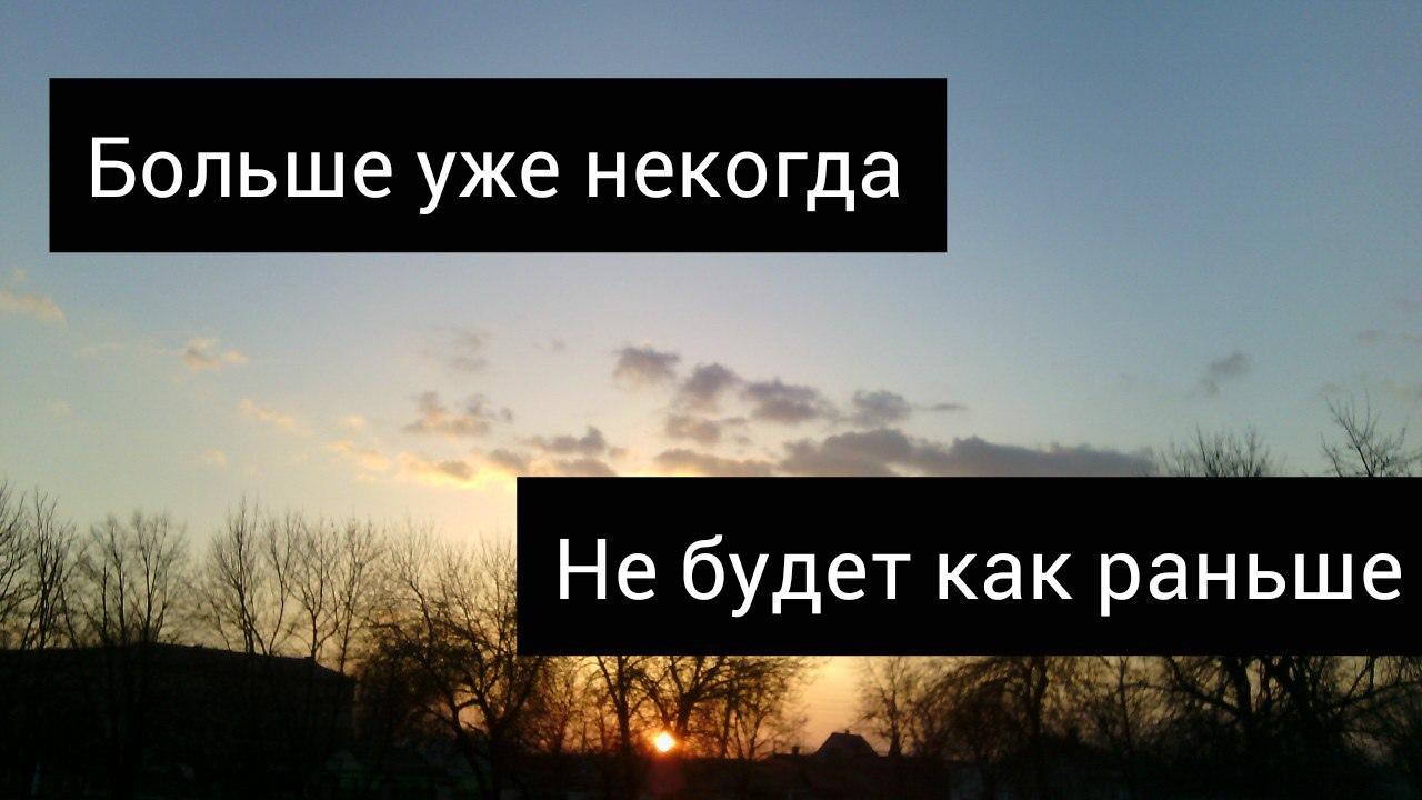 photo from album of Aleksandra Kasyan №3