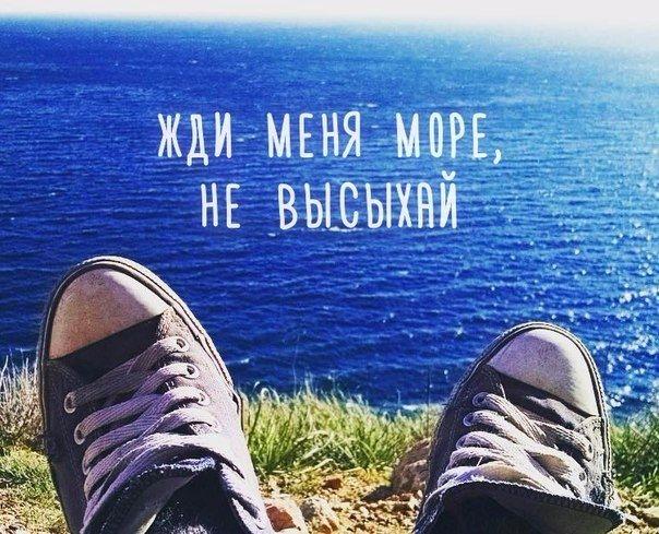 фото из альбома Максима Тихонова №13