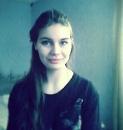 Яна Жолнирович фотография #18