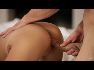 Janice Griffith - Welcome in my house(2015)[all sex, 720p HD, blowjob]
