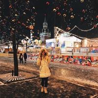 Мария Синицына фото №32