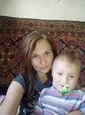 Мамычева Ольга |  | 42