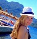 Личный фотоальбом Ирины Тамариной