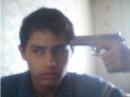Персональный фотоальбом Tenha Canavar