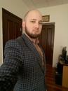 Решидов Хусейн   Грозный   32