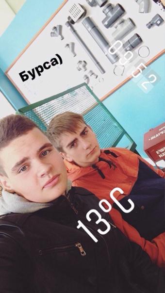 Дімон Панчук, 24 года, Вараш / Кузнецовск, Украина