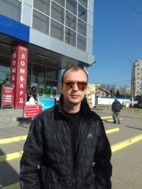 Василий Бендыш фото №16