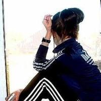 Личная фотография Анны Юзжалиной