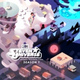 Steven Universe, aivi & surasshu - Love Like You (The Ocean Returns)