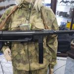 MP-40 ММГ(реплика)