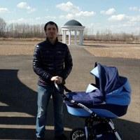 ВладимирЛебедев