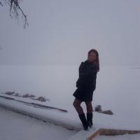 Ирина Темникова фото №16