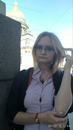 Мытцева Наталия | Санкт-Петербург | 45
