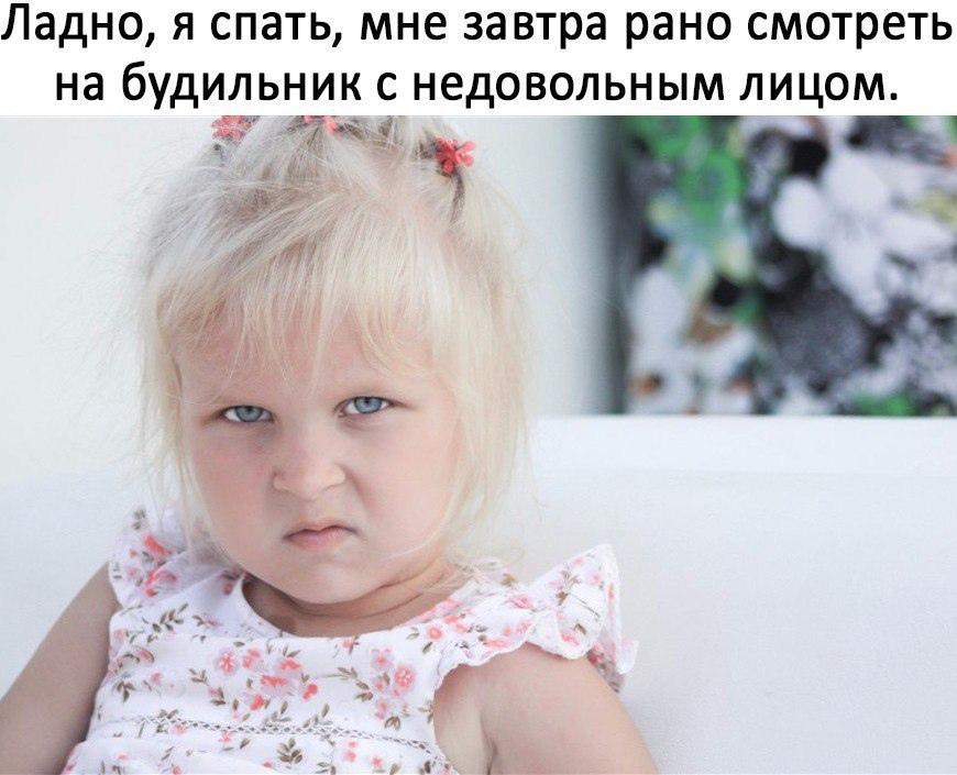 фото из альбома Ленуси Колесниковой №7