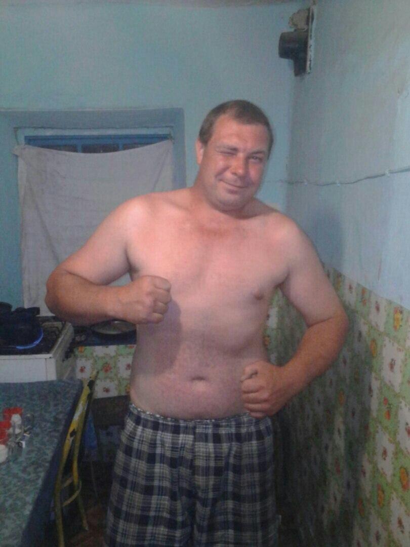 Алексей, 31, Anapa