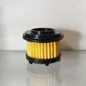 Фильтр газового клапана BRC