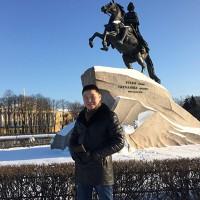 ЮраТагаров