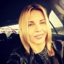 Виктория Талалаева, 28 лет, Калининград, Россия