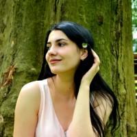 Фотография профиля Іванны Федишиной ВКонтакте