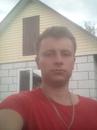 Ярослав Риженко