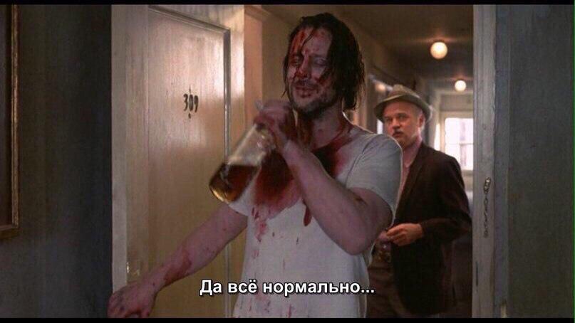 фото из альбома Евгения Ефремочкина №7