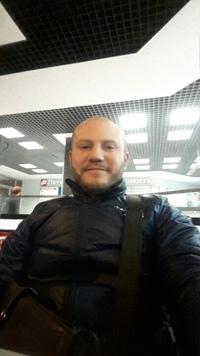 Дмитрий Маркушевский фото №13