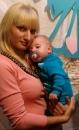 Анюта Тысленко, 29 лет, Южное, Украина