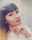 Личный фотоальбом Екатерины Скобелевой