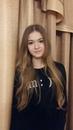 Личный фотоальбом Екатерины Шапкариной