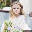 Мария Тактаева фотография #28