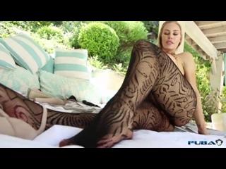 Nicole Aniston - creampie dream(2016)[cream pie, blowjob, all sex, 720p HD, big ass]
