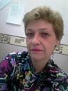 Елена Осовская