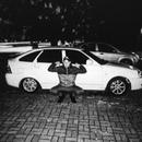 Персональный фотоальбом Влада Гурина