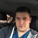 Набережный Вест   Киев   29