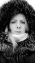 Личный фотоальбом Ольги Ширай