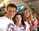 Денис Косяков фотография #33