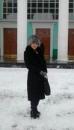 Персональный фотоальбом Татьяны Хорошаевой