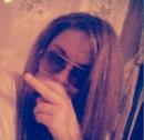 Андреева Татьяна | Самара | 26