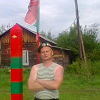 Фотография профиля Романа Новикова ВКонтакте