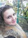 Фотоальбом Людмилы Наумовой