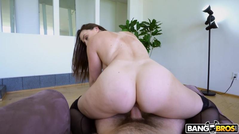 Chanel Preston ( Chanel Anal From Stepson) 2019, anal, white, pornstar, hardcore, milf, big tits, busty, big