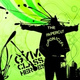 Gym Class Heroes - Cupid's Chokehold / Breakfast in America