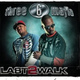 Lolli Lolli (Pop That Body) (feat. Project Pat, Young D & Superpower) (Зарубежный Hip-Hop) - Three 6 Mafia